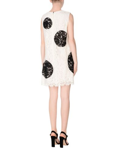 2014 unisexe Sweet & Gabbana Minivestido 100% original Livraison gratuite best-seller 2014 nouveau 51mQ4l