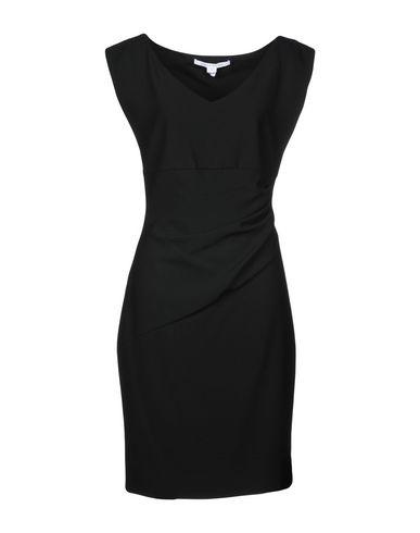 Diane Von Furstenberg Minivestido