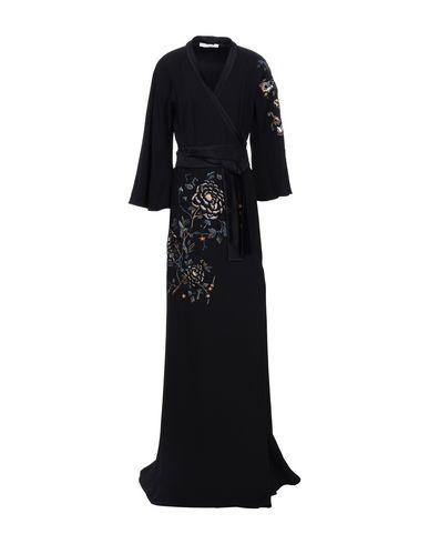 .amen. .amen. Vestido Largo Longue Robe