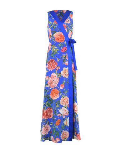 achats en ligne Zb Mille Robe Robe De vente authentique QFu3QGLIh
