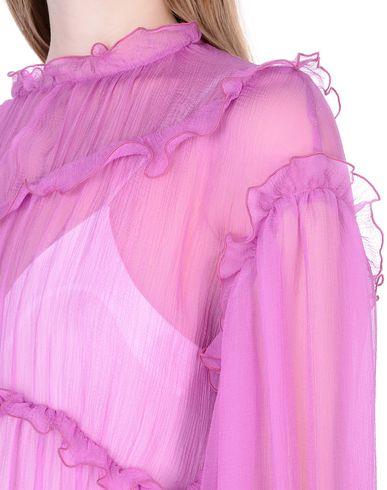 Robe Cérémonie Msgm à vendre Finishline jMeh4