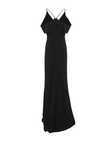 nouvelle marque unisexe confortable en ligne Halston Robe Du Patrimoine meilleur gros kXEaEky3Q