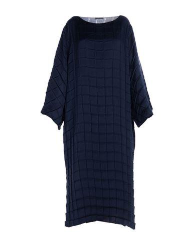 Livraison gratuite Manchester La Robe De Ligne Demi-jambe achats en ligne fEAj1hUwr