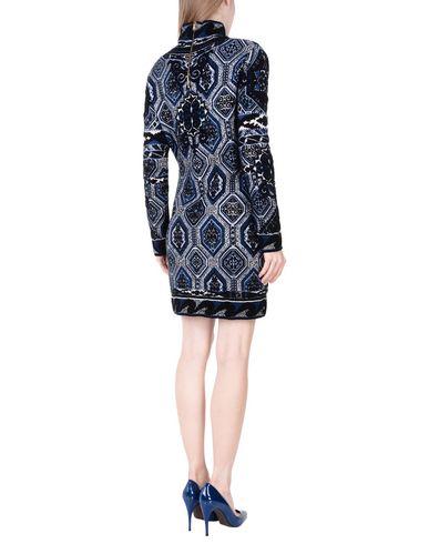Pucci Emilio Minirobe vente authentique magasin en ligne clairance excellente kLCFWRE