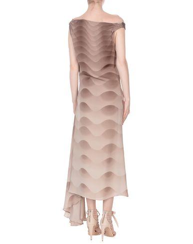 Jambe Demi-robe Chloé vente magasin d'usine vente Frais discount 5aEqMB