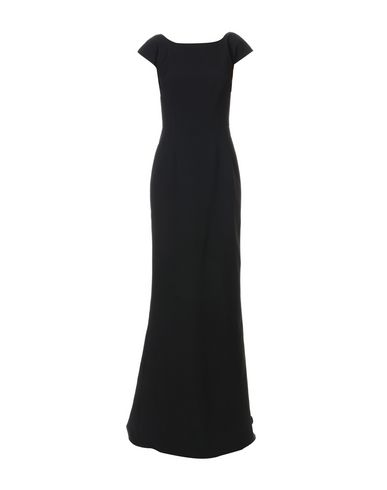 Dolce & Gabbana Robe Longue bon marché lwMqKiLEY6