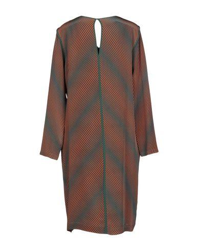 Robe De Soie Wtr vente combien Footlocker à vendre prix de gros Kc26DY