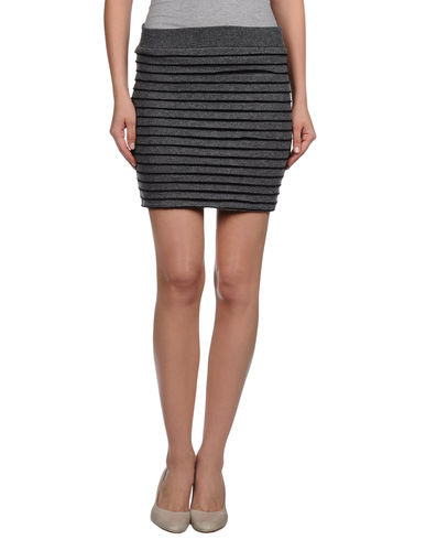 RAG & BONE - Mini skirt