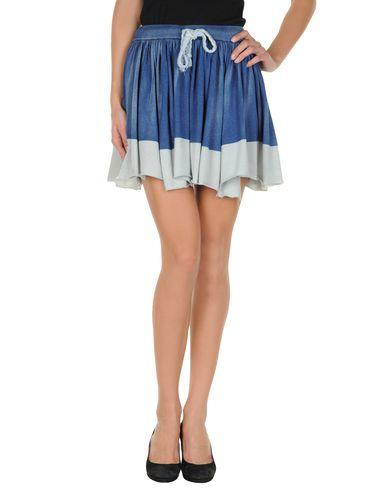 SANSOVINO 6 Milano - Mini skirt