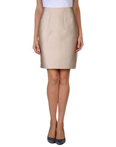 J.MENDEL - Knee length skirt
