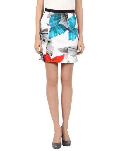 MISS SIXTY - Mini skirt