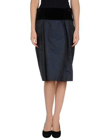 SEMINOLE - 3/4 length skirt