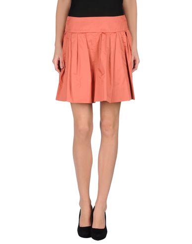 ROCHAS - Mini skirt