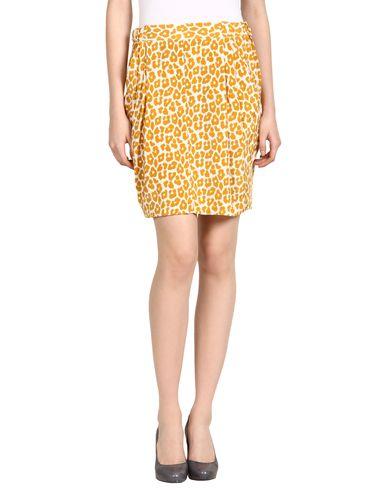 3.1 PHILLIP LIM - Knee length skirt