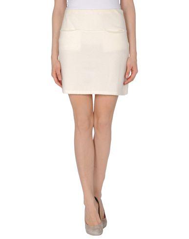 PHILOSOPHY di ALBERTA FERRETTI - Mini skirt