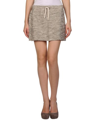 25.10 per MAURIZIO COLLECTION - Mini skirt