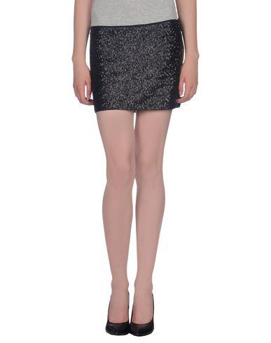 CYCLE - Mini skirt