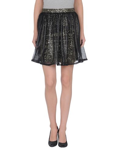 ALICE+OLIVIA - Knee length skirt