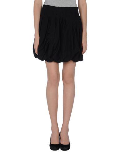 NICOLO' CESCHI BERRINI - Mini skirt