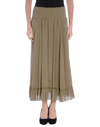 JEI O' - Long skirt