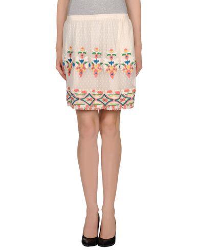 PAUL & JOE SISTER - Knee length skirt