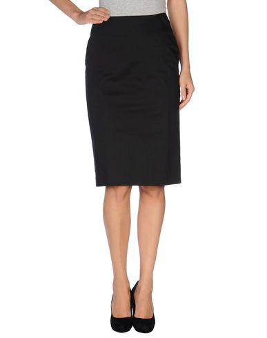 PESERICO SIGN - Knee length skirt
