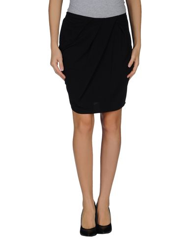KAOS - Knee length skirt