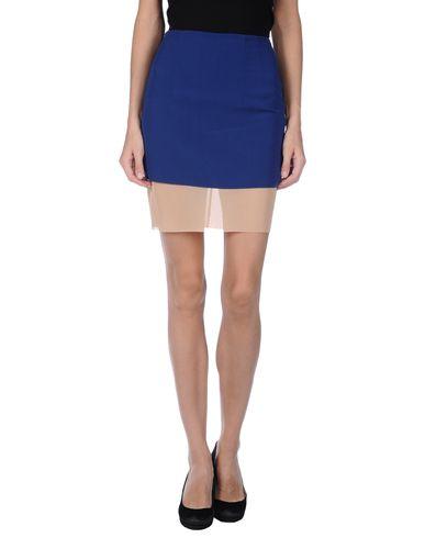 CO|TE - Knee length skirt