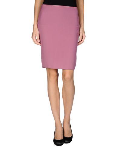 TOY G. - Knee length skirt