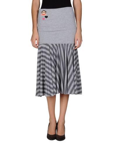 PAUL FRANK - 3/4 length skirt