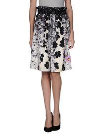 VIONNET - Knee length skirt