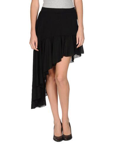 NOLITA - Mini skirt