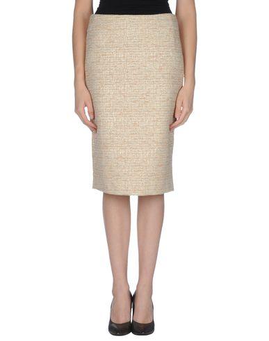 19.63 - 3/4 length skirt