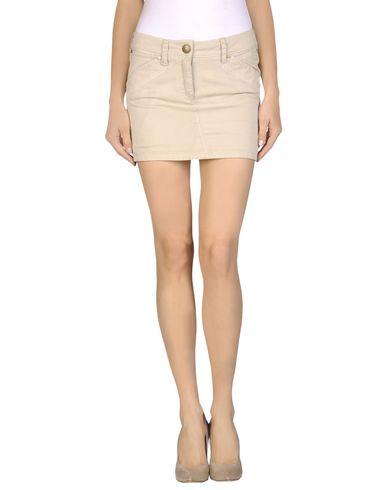 WEBER - Mini skirt