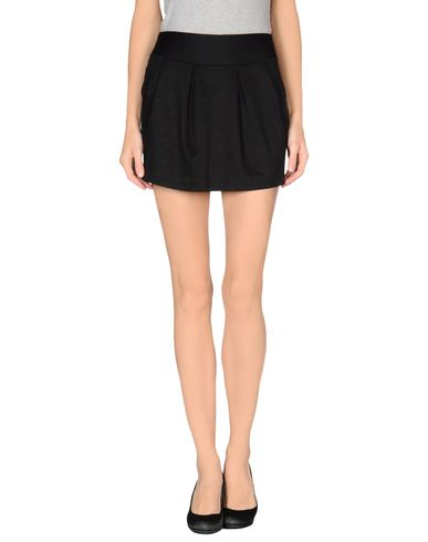 ORION LONDON - Mini skirt