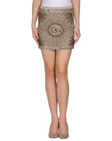 TOY G. - Mini skirt