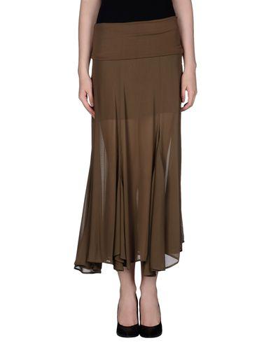 ANIYE BY - 3/4 length skirt