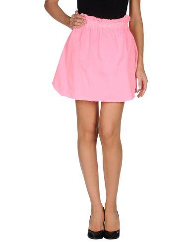 TRUENYC. - Mini skirt
