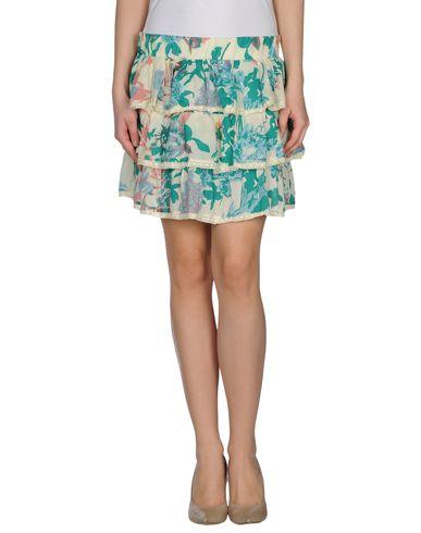 LTB - Mini skirt
