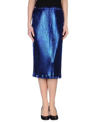 MOTEL ROCKS - 3/4 length skirt