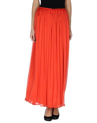 ISABEL LU - Long skirt