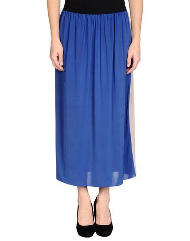 BOUTIQUE de la FEMME - Long skirt