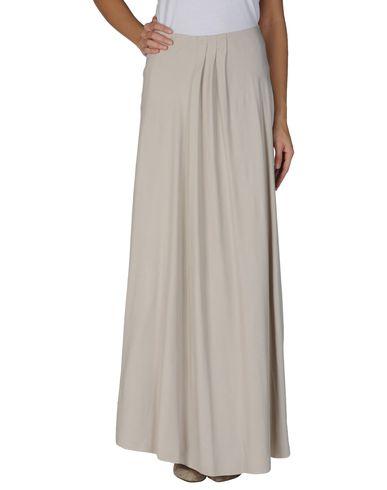 MAISON MARGIELA 1 - Long skirt