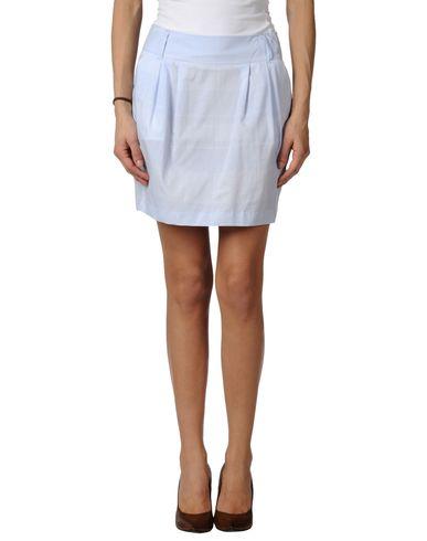 SESSUN - Mini skirt