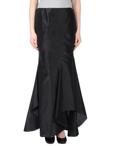 EJEI - Long skirt