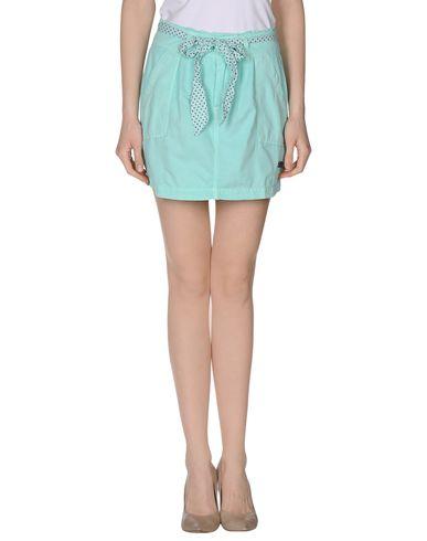 PORTOBELLO by PEPE JEANS - Mini skirt