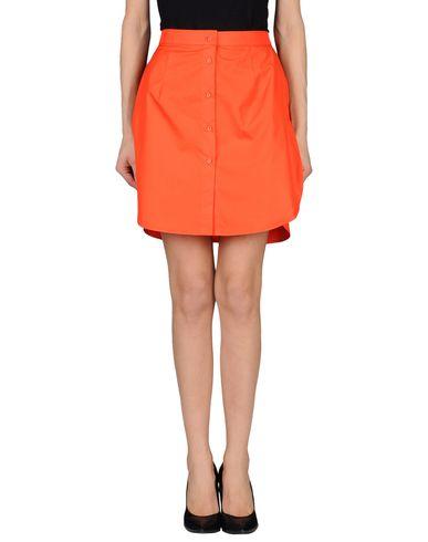 PALMER//HARDING - Mini skirt