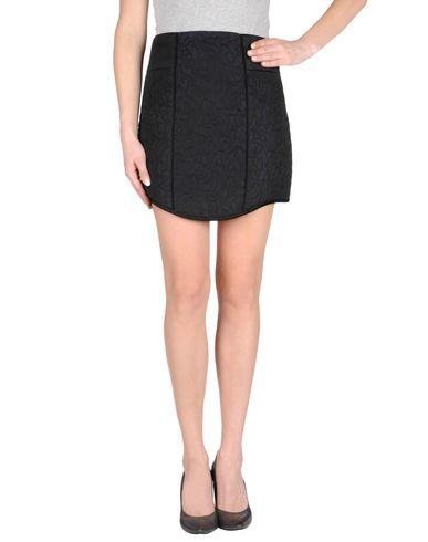 TIBI - Mini skirt