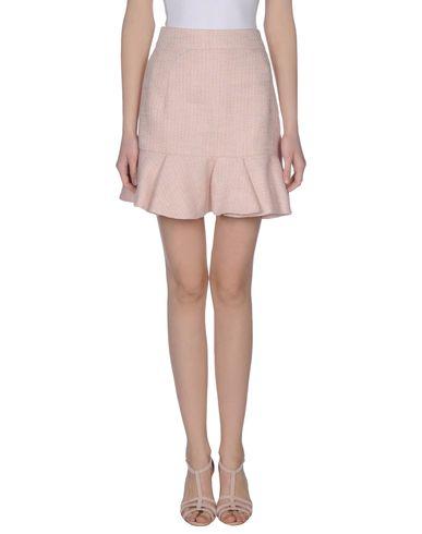 8 - Mini skirt