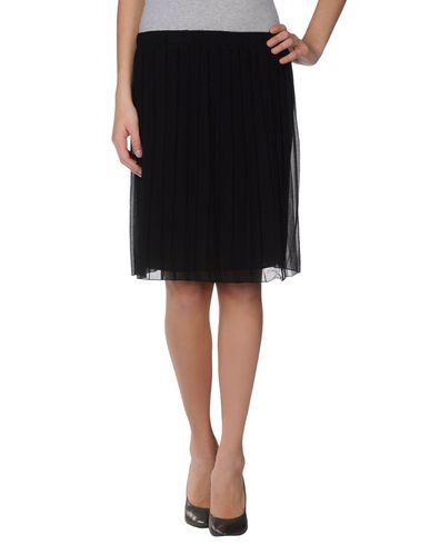 FORNARINA - Knee length skirt